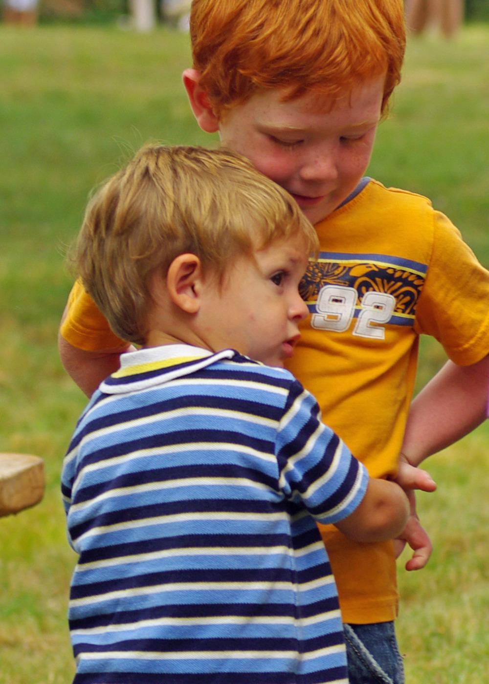 two boys 1.jpg