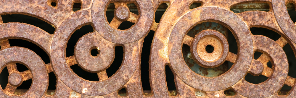 circle of rust 30x10.jpg