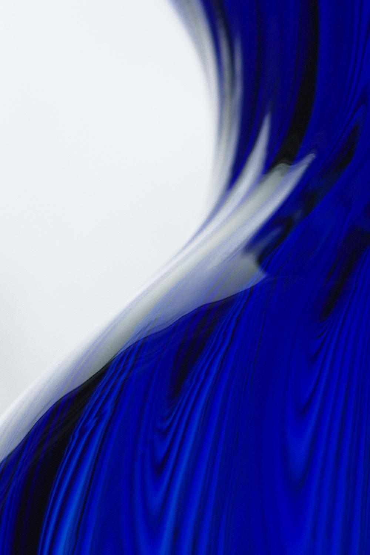 blue vase close.jpg