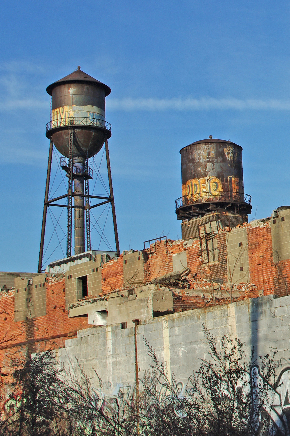 water tower 2.jpg