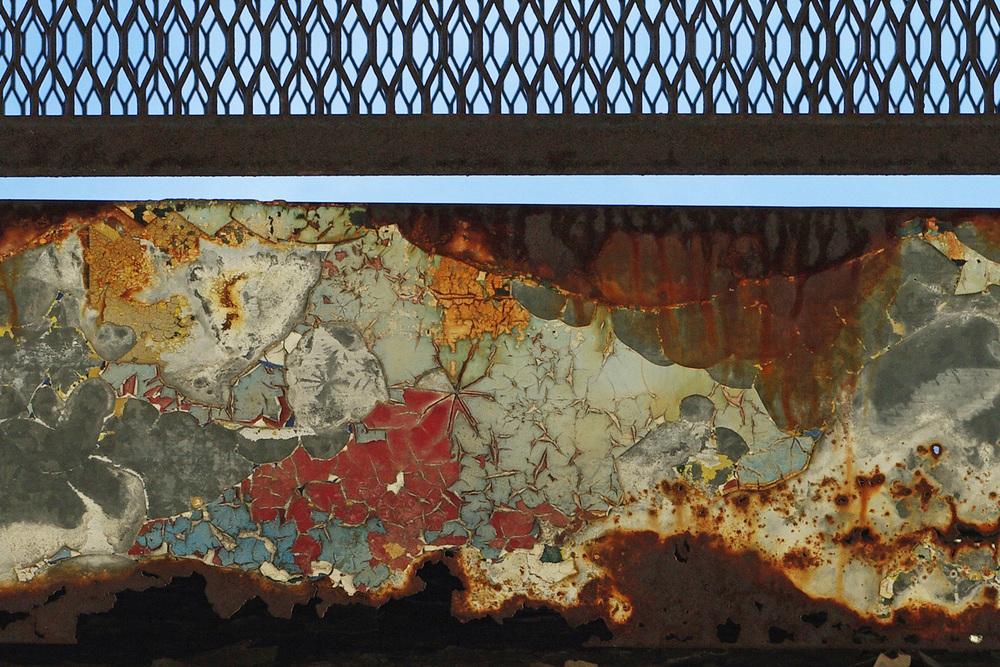 rusting step.jpg