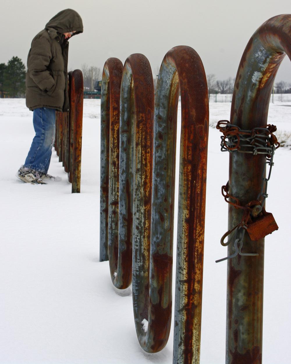 forgotten rust 2.jpg