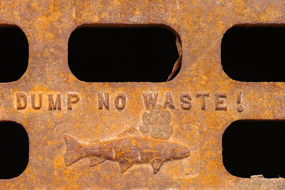 dump no rust 2.jpg