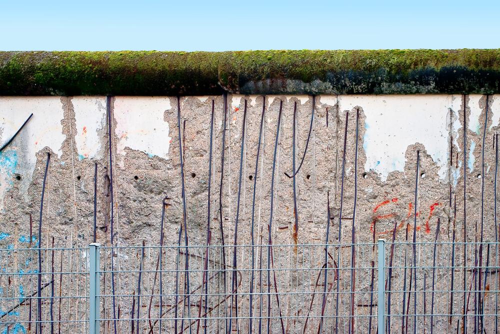 berlin wall 4.jpg