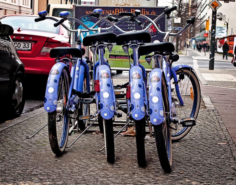 berliner bikes 100.jpg