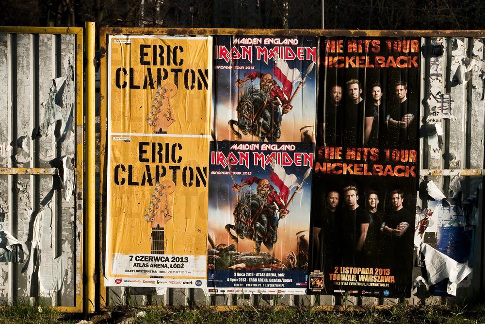warsaw rock posters clapton.jpg