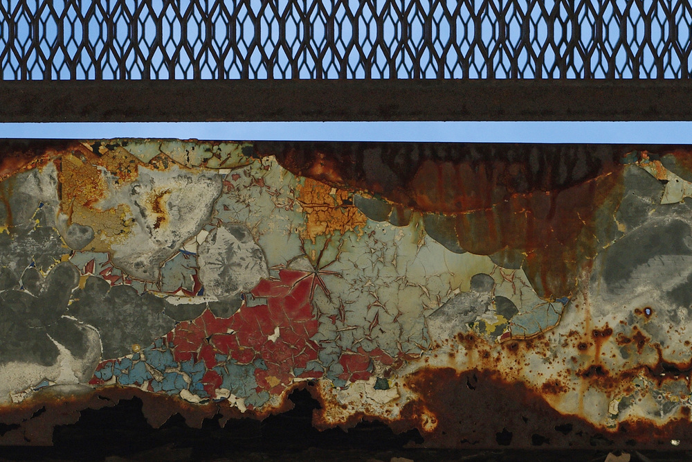 rusting step 1.jpg