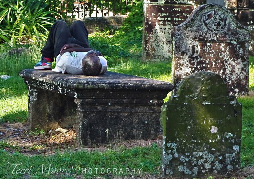wm antigua cemetary nap 2 site.jpg