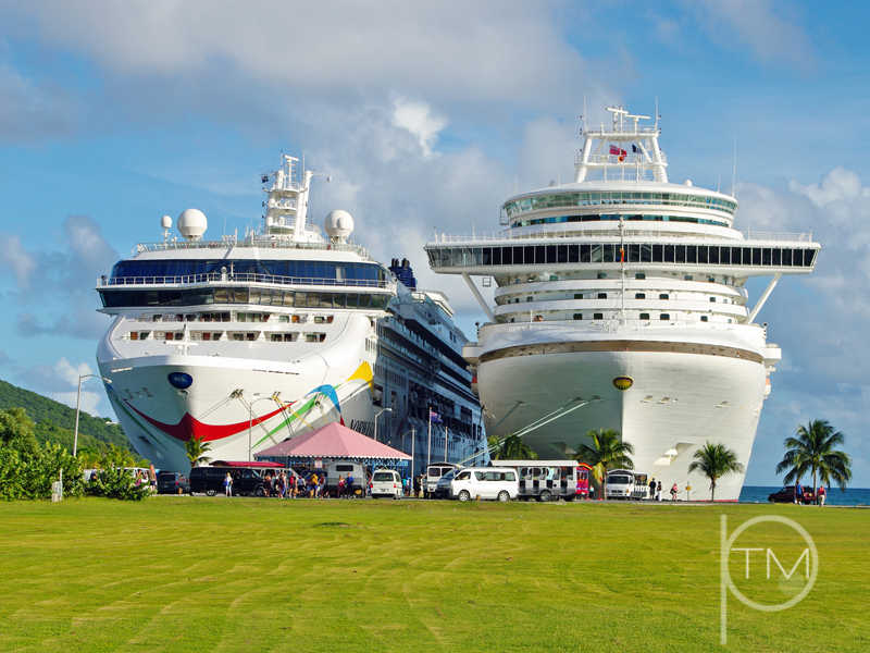male female cruise ships site.jpg