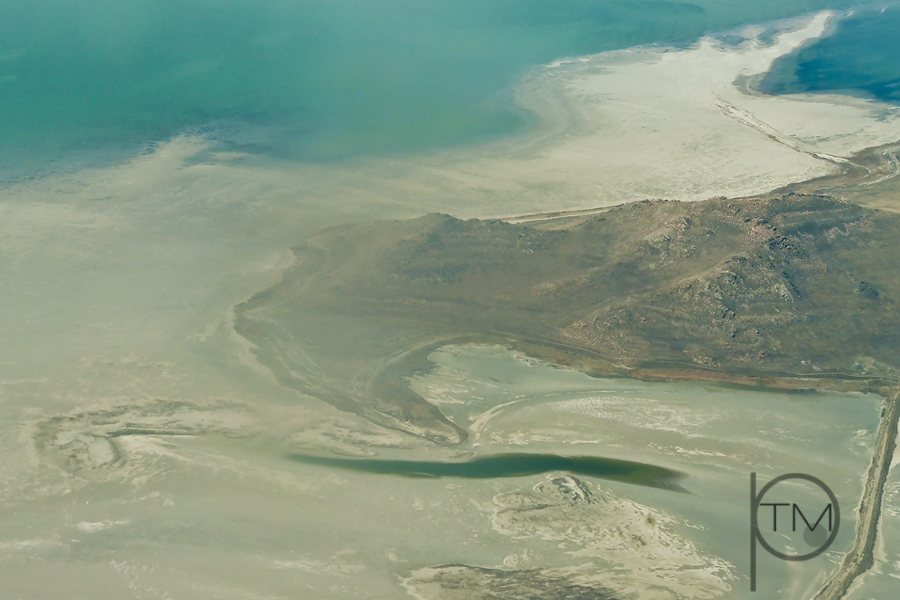 great salt lake plane 4 site.jpg