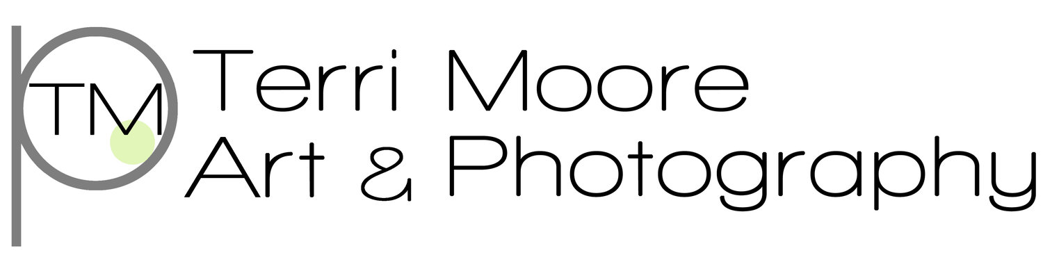 Terri Moore Art & Photography
