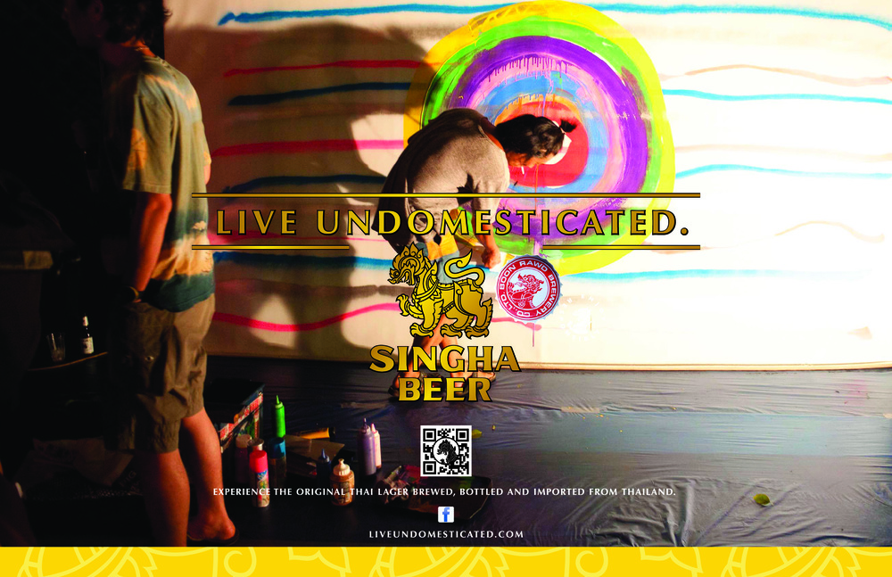 GERTRUDE_SINGHA BEER_LIVE UNDOMESTICATED_PRINT AD_SPREAD04.jpg