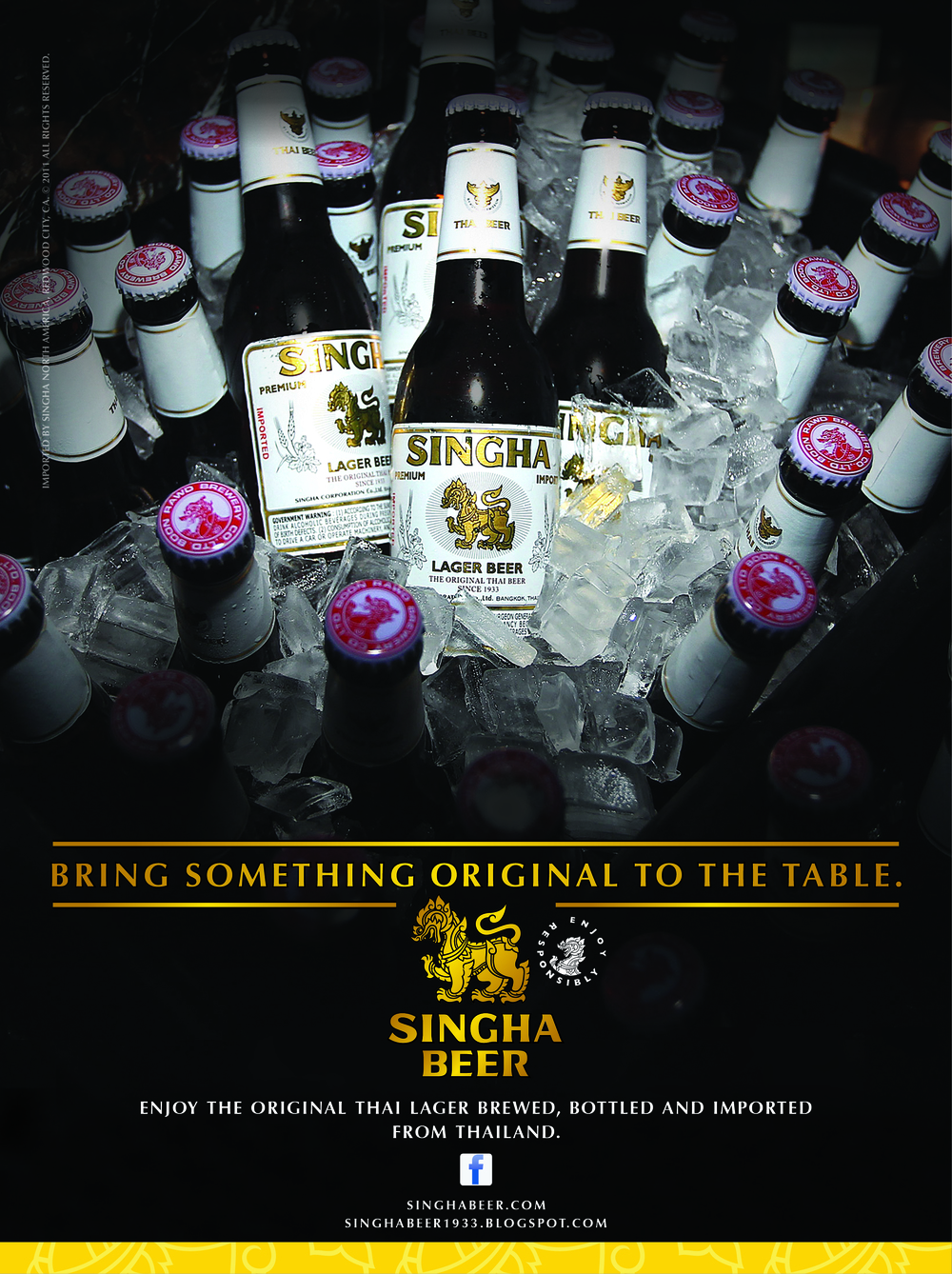 Singha Beer02_All About Beer Magazine_PRINT.jpg