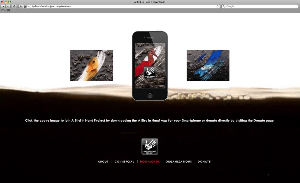 ABirdInHandProject08_Downloads_WWW.jpg