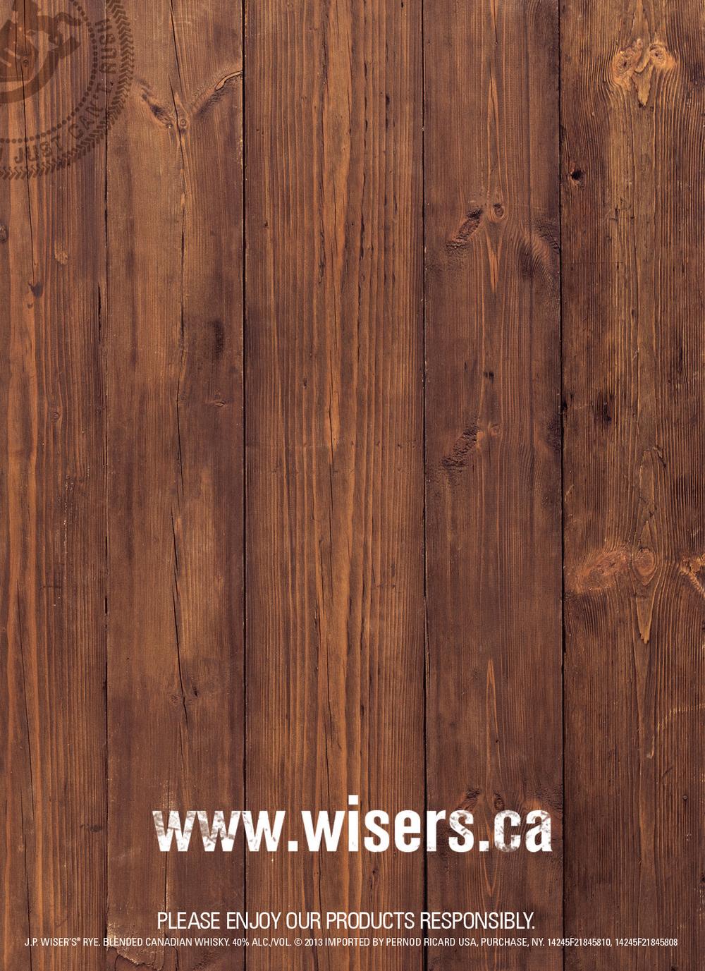 Toutant_Wisers_Welcome-4_n1.jpg