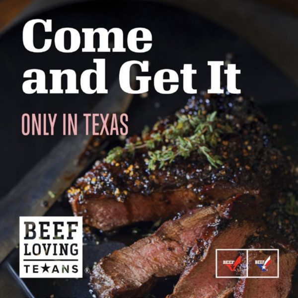TX Beef_Come and Get It.jpg