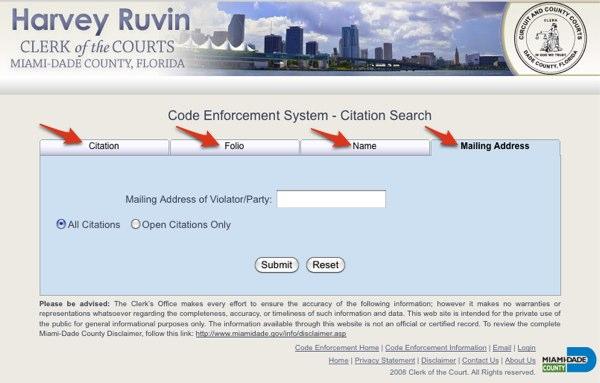 Screen shot 2011-09-16 at 10.53.28 PM-1.jpg