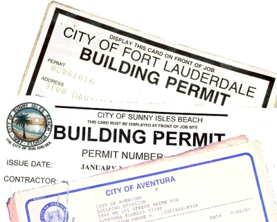 Do_I_Need_A-Building_Permit.jpg