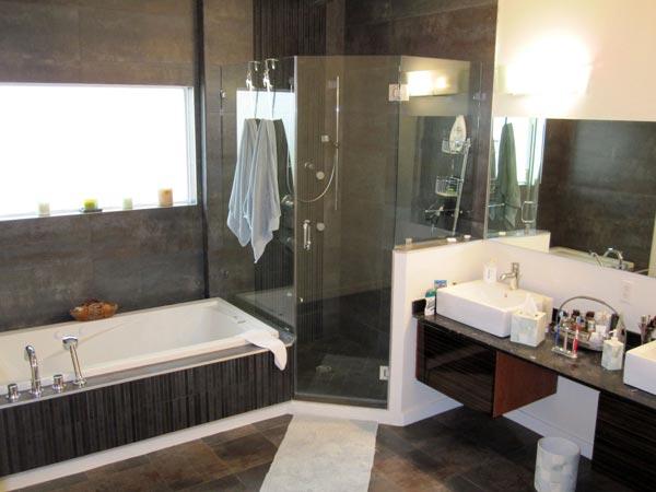 Amazing Duplex Rental Near Downtown Miamihal Real Estate
