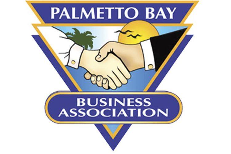 Palmetto Bay Business Association @ Christ Fellowship   Miami   Florida   United States