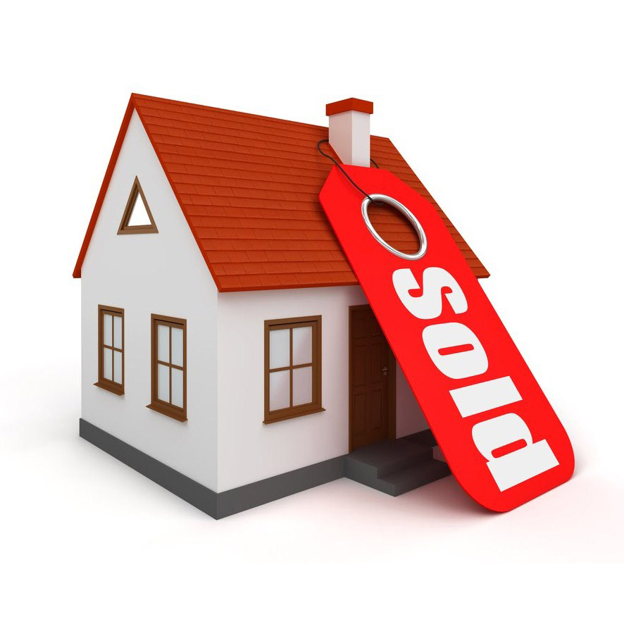 Tips-to-Sell-your-Home-Fast-in-Atlanta.jpg