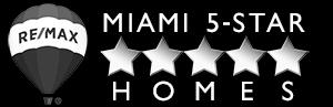 5-Star-Homes-wBalloon.jpg