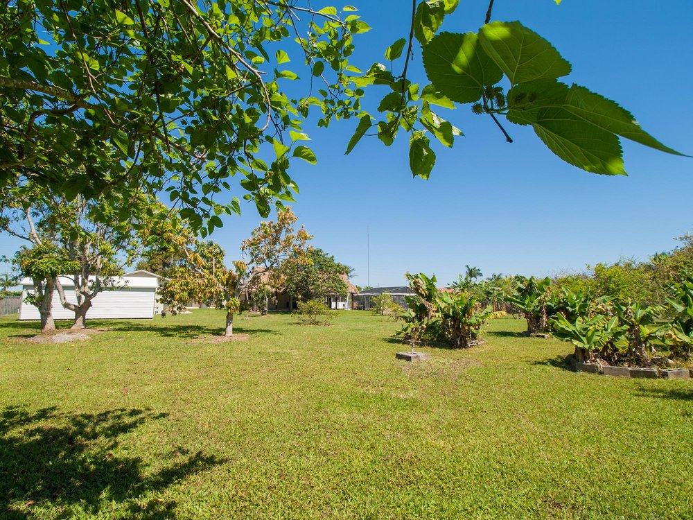 34_Backyard1.jpg