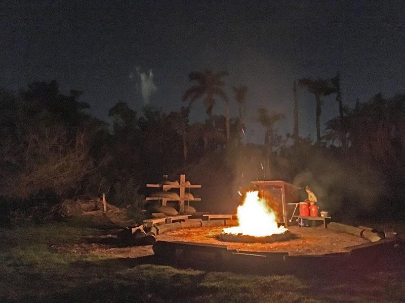 03PT-hal_Campfire.jpg