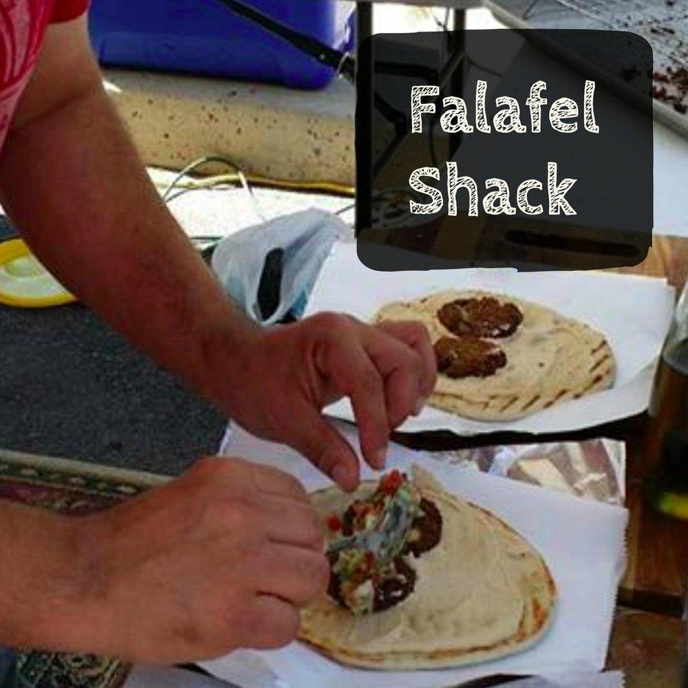 Falafelshack