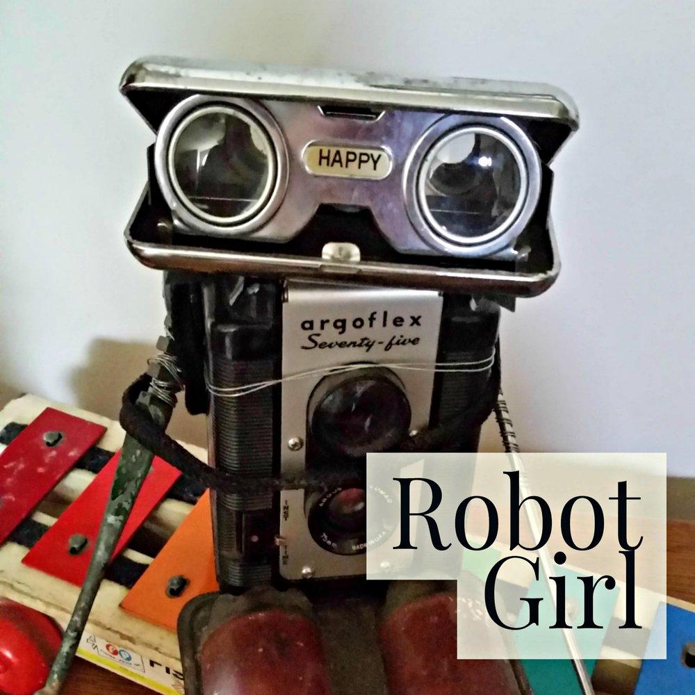 robotgirlmarketing.jpg