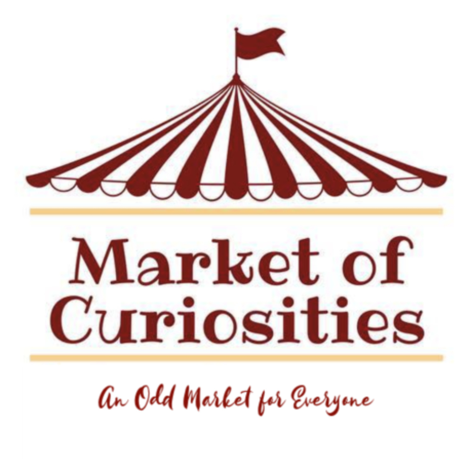 Market of Curiosities