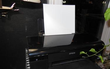 PHOTO GIFT CARD PRINTING