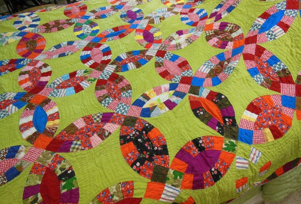 Bluebird Gardens Quilts and Gifts