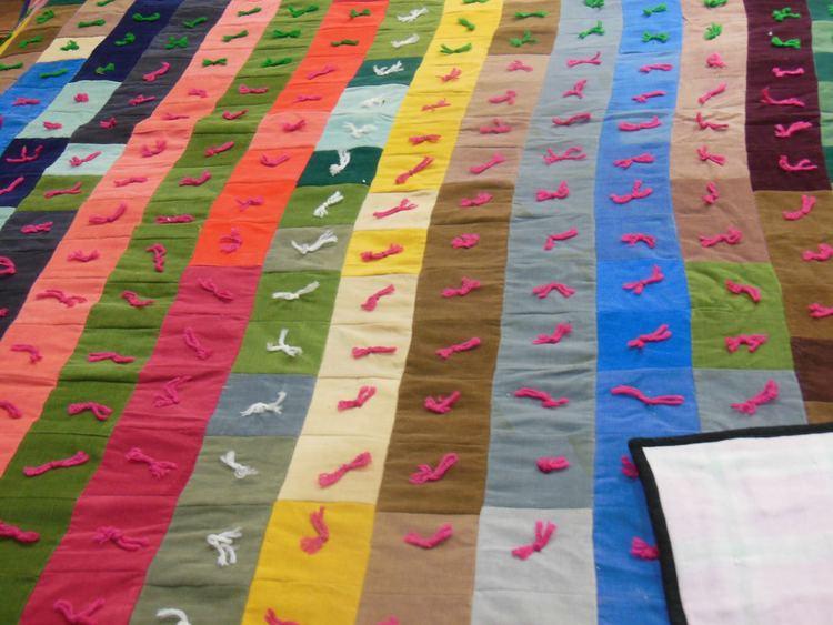 Bluebird Gardens Quilts and Gifts : corduroy quilts - Adamdwight.com