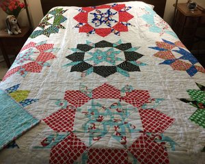 ready img june came to quilts collections ship scrappy then quilt handmade