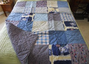 quilt throw thinkpawsitive size chart bed charts co throws sizes