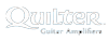 Quilter-Logo.png