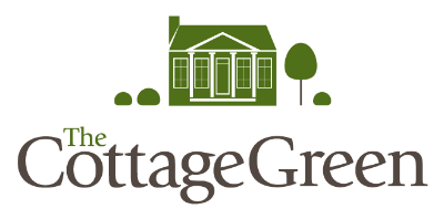 cottage-green-logo