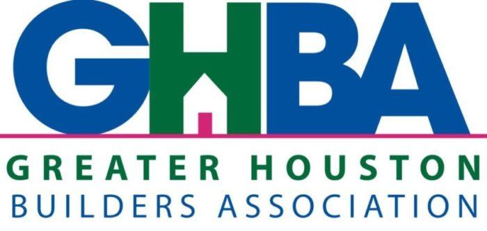 GHBA-Logo.jpg