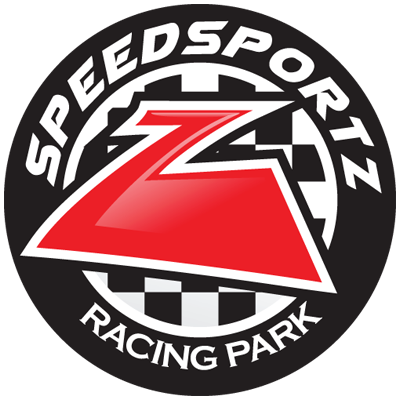 Speedsportz-Twitter-Profile-Photo.png