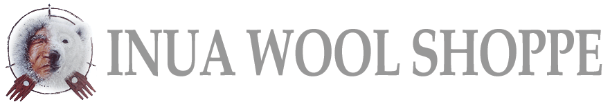 INUA Wool Shoppe