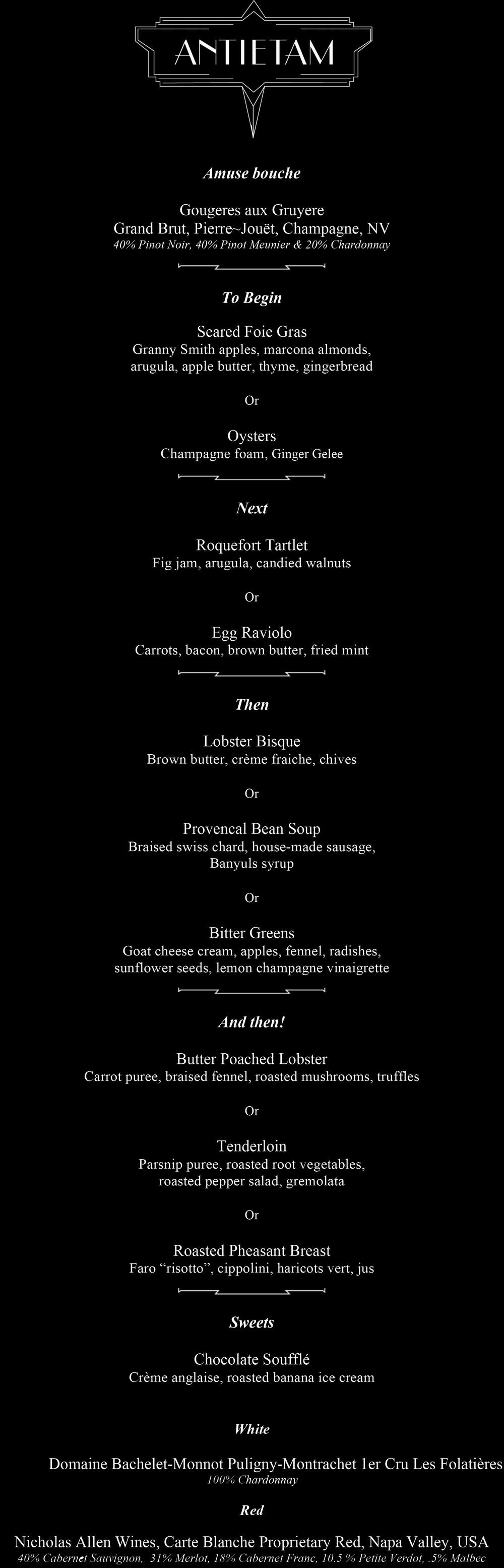 ChefsTableMenu.png