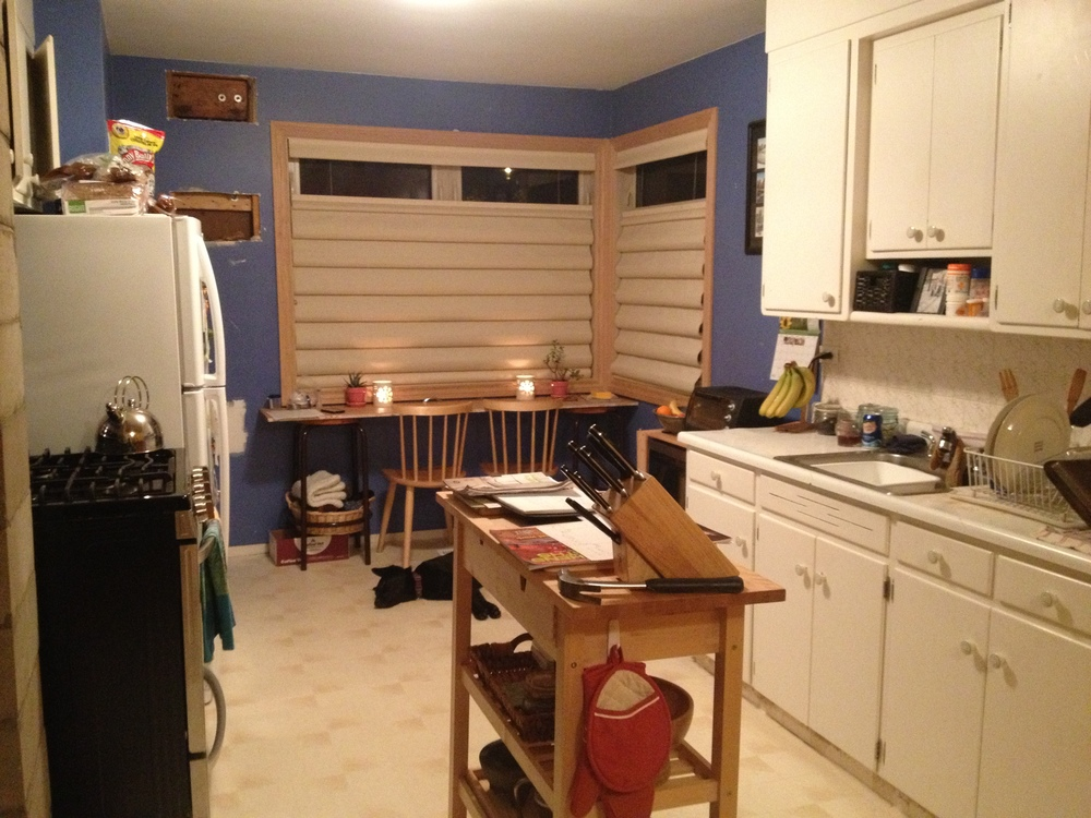 Westmount+Kitchen+Renovation+Before+Cabinets.JPG