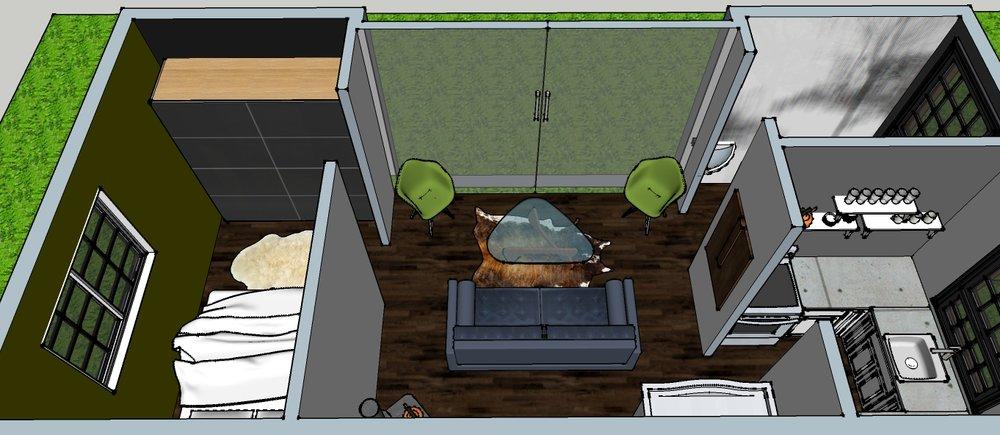 Tiny+House+Concept+2.jpg