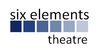 Six Elements Theatre
