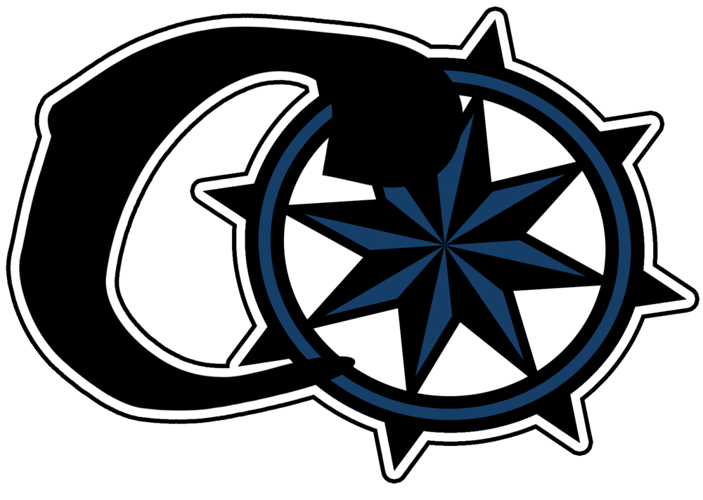 Corsairs-Icon.png