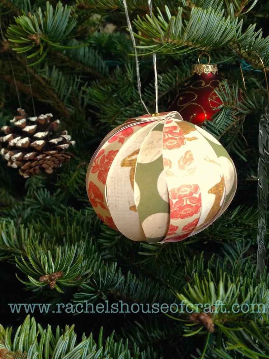Paper Globe Ornament.jpg