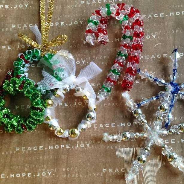 Beaded Ornaments.jpg