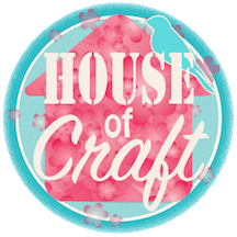 Rachel's House of Craft