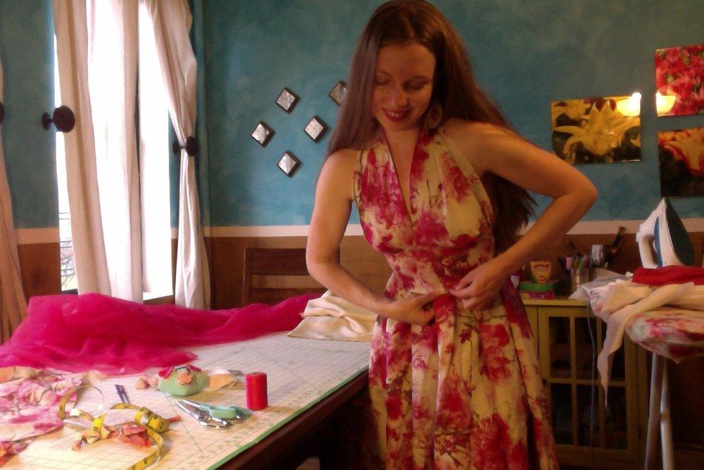 Pinning Dress.jpg